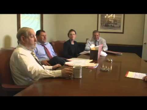 Car Accident Attorneys in Montgomery County, Pennsylvania