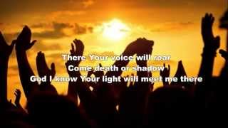 Prince of Peace - Hillsong United (2015 New Worship Song with Lyrics)