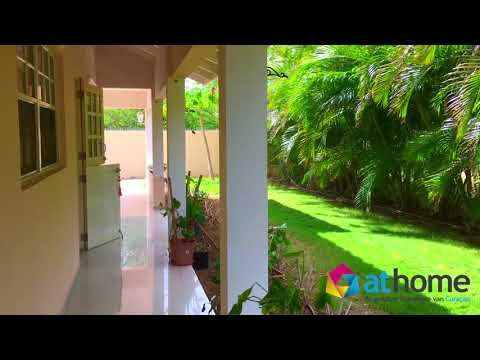 Mooie Duplex Woning op Resort Te Koop in Julianadorp