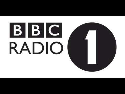 Tactus - Steam Cloud (on BBC Radio 1)