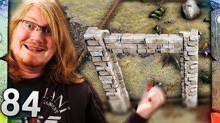 ARK: Survival Evolved Ragnarok - THE PADDOCK