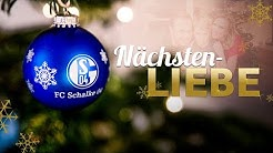 Nächstenliebe zu Weihnachten | Kurzfilm | FC Schalke 04