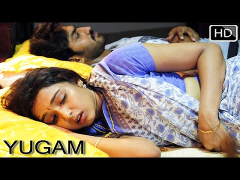 Tamil Cinema    Yugam    Tamil HD Film