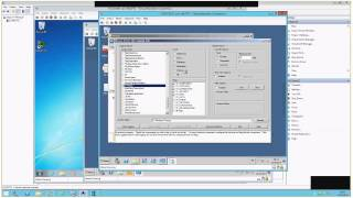 Set OCSLogger tool to the default values on Lync server 2013 Troubleshooting