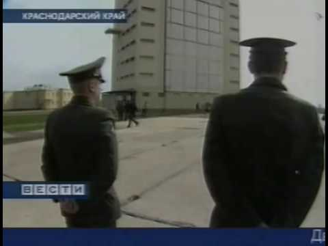 New radar(s) in Russia - Воронеж-ДМ (Voronezh-DM) (2)