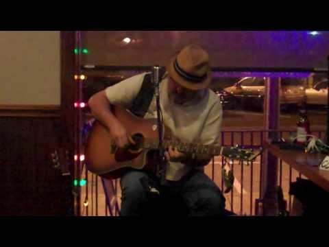 Ziggy Luis Tupelo Honey