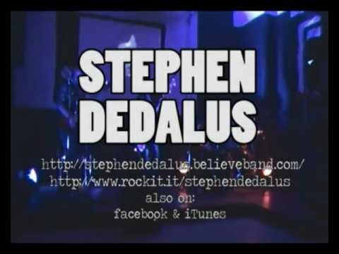 stephen dedalus religion Stephen dedalus's wiki: stephen dedalus is james joyce 's literary alter ego , appearing as the protagonist.