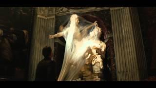 Ангелы и демоны - Трейлер