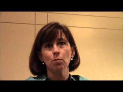 The Phelan-McDermid Syndrome International Registry