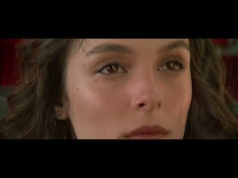 ARADA - Teaser