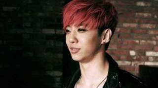 Watch Bap I Remember video