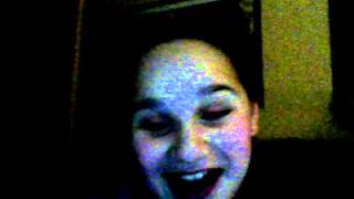 Webcam video from December 30, 2014 04:19 PM