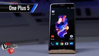 OnePlus 5 im First Look: Wieder ein Flagship-Killer?