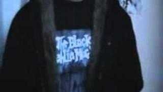 El Emock Wears Prada -  Brillala Culerote Vocal Cover Media
