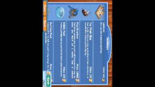 Virtual Families 2 Unlimited Coins/Gold