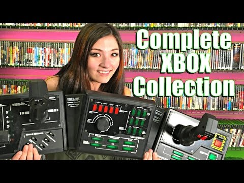 Best game room ever!!! 8,000+ games & 21 complete game libraries!!! - Gamester81