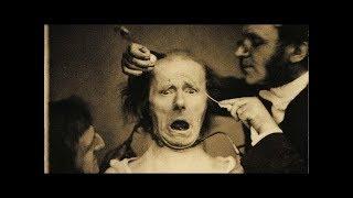 Medicina Antigua Truculenta - Documental