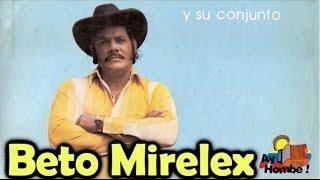 Ese amor- Anibal Velasquez (Con Letra HD) Ay Hombe!!!