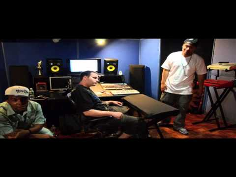 WWW.TRAKDEALAZ.COM presents @FRED_MONEY (MRTW2) LISTENING SESSION!!