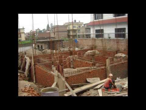 Construction Contractor and Builder Phagwara.Banga. Nawanshahar. Punjab