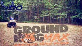 Ground Hog Max Atv Disc Plow Atv Attachments