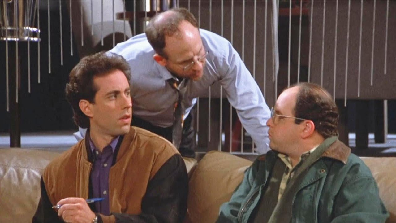why-some-millennials-are-calling-seinfeld-jokes-offensive