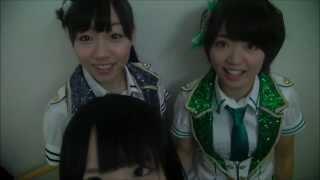 SKE48 ボートピア名古屋 アソボート 矢方美紀 須田亜香里 松村香織