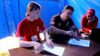 РИГА - СМОЛЕНСК молодежный туризм(29 июня 2012 года представители России и Латвии на форуме СМОЛА - 2012 подписали международное соглашение о сотр..., 2012-06-29T14:16:27.000Z)