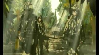 Yavuz gôç  - The Natives Remix
