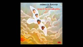 Return to Forever Featuring Chick Corea - Hymn of the Seventh Galaxy (Full Album)