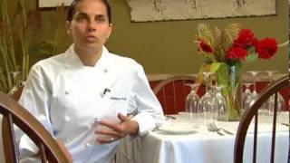 Maine's Award-winning Chefs thumbnail