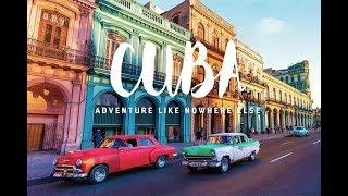 Beyond Havana – Cienfuegos & Santiago de Cuba | Royal Caribbean International