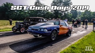 cash-days-street-racing-2019