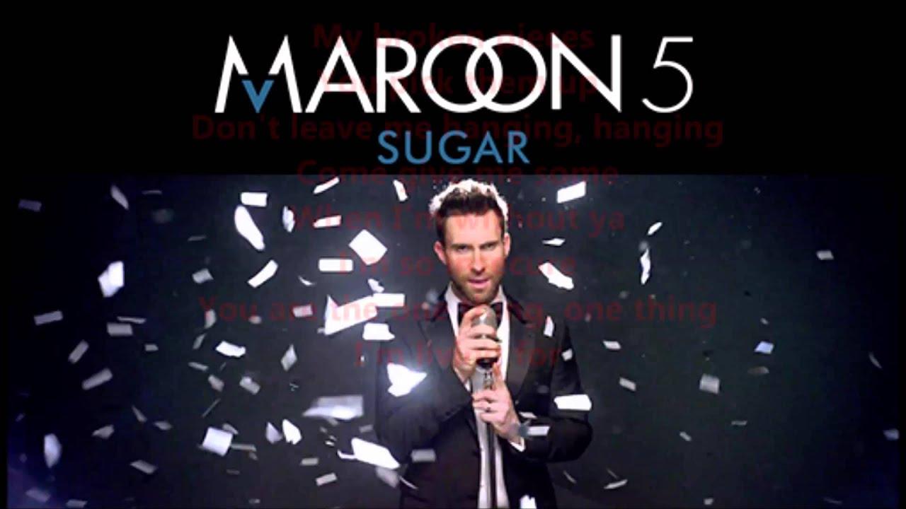 maxresdefault - Sugar Maroon 5 Asian Wedding
