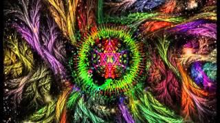 :::||: 30min Psychedelic Trance mix :||::: by Caktalfraktal