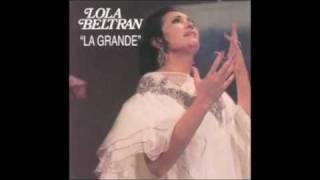 Cucurrucucu Paloma by Lola Beltran