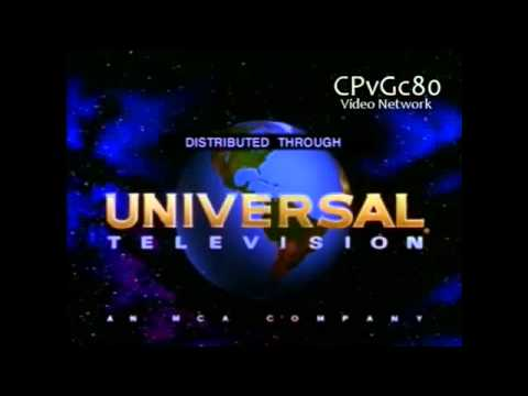 Renaissance Pictures/Wilbur Force Productions/Universal Television/Columbia Tristar Television