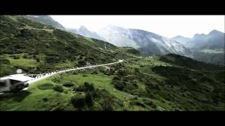 Road Cycling Compilation