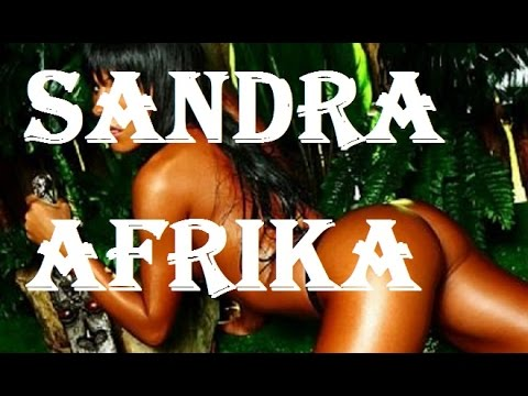 Afrikasexy girls — 9