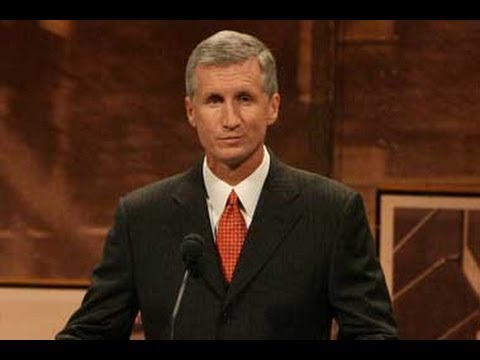 New York Knicks broadcaster Mike Breen on the Phil Jackson hiring - The Michael Kay Show