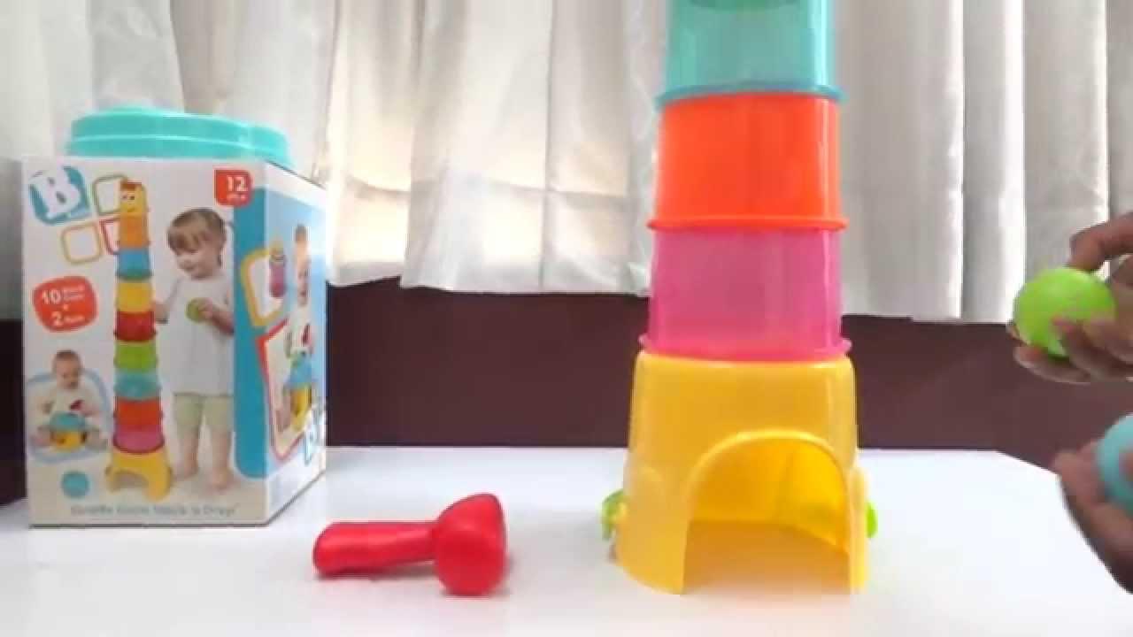 Игрушки b kids (сша) отличаются яркими расцветками, оригинальным дизайном и сочетанием различных функций в одной игрушке. В их разработку.