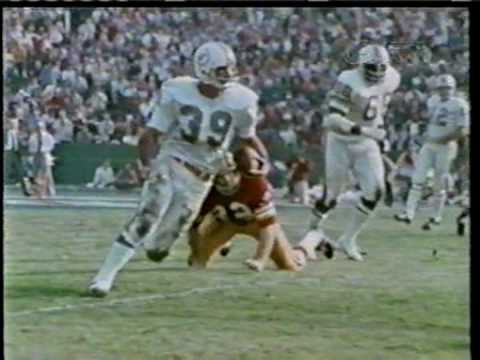 Larry Csonka power football running back - YouTube b58682504