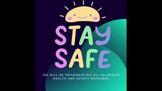 Mindcare Hub Health & Safety