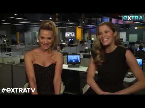 'RHOBH' Star Dorit Kemsley on Who Really Causes the Most Drama!