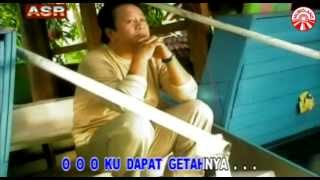 Gambar cover Mansyur S - Air Mata Perkawinan [Official Music Video]