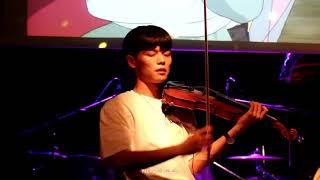 180811 서울 바캉스 콘서트 가능동밴드 신예찬 - …