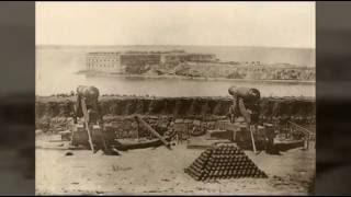 Севастополь (19век, Крымская война, начало 20 века часть 2)