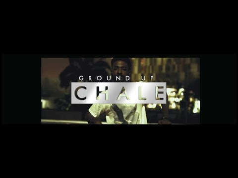 Eddie Khae - Mandem (Vibes Video) | Ground Up Tv Mp3