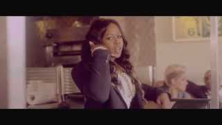 RON BROWZ FEAT REMY MA - SHE DON