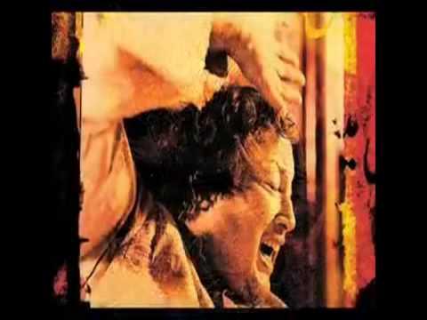 Nusrat Fateh Ali Khan  Alaap   A Sound Of Silence